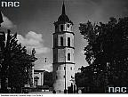 Bell Tower 1935-06