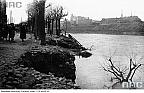 After flood 1931-04-25